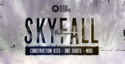 Skyfall1000x512