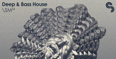 Sm54 deep basshouse banner1000x512 out