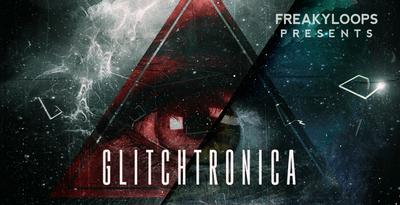 Glitchtronica 1000x512
