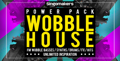 Wobble house power pack 1000x512
