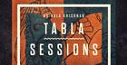 KV Bala Krishnan - Tabla Sessions