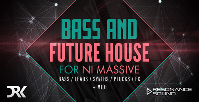 Bassfuturehouse1000x512