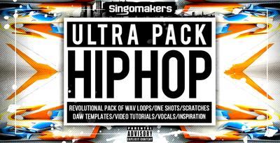 Hip hop ultra pack 1000x512 web