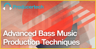 Advancedbass lm  1000x512