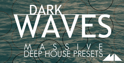 Deep house massive presets deep house sounds classic for Classic house genre