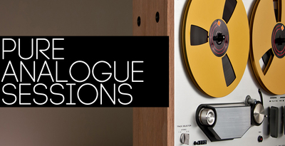 Sst022 pure analogue sessions 1000x512