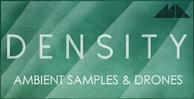 Density banner