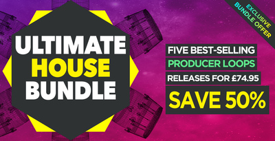 Ultimate house bundle banner 1000x512