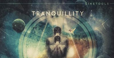 Tranquillity 1000x512