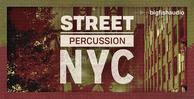 Streetpercussionnyc512