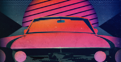 Sm101   synthwave sounds   banner 100x512