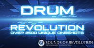Sor drum revolution 1000x512 300