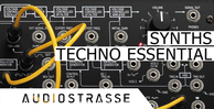Aos techno essential synths rectangular 1000x512