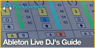 Djguide lm  1000x512