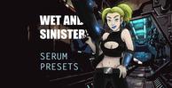 Wet   sinister serum 1000x512