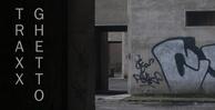 Ghettobanner