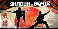 Shaolinbanner 1000x512