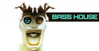 Bass house sp 1000x512 v2