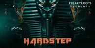 Hardstep 1000x512