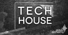 Tech House