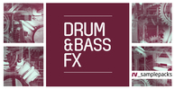 Rv drum   bass fx 1000 x 512