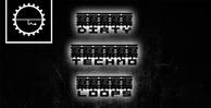 Isr dirtytechnoloops 1000x512 v2