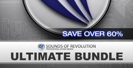 Sor ultimate bundle lm 1000x512 300