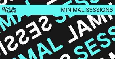Sm white label   minimal sessions   banner 1000x512   out