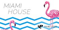 Banner plmiamihouse