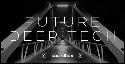 1000 x 512 future deep tech