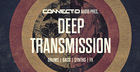 Deep Transmission