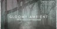Gloomy ambient 1000x512