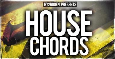 Micro pressure   house chords 1000x512