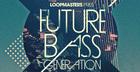 Future Bass Generation