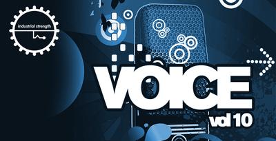 Voice10 1000x512