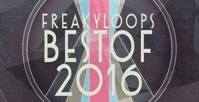 Freakyloops best of 2016 1000x512