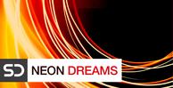 Neon dreams 1000x512