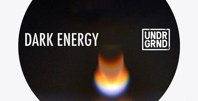 Dark energy 1000x512