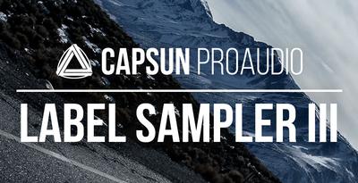 Cpa label sampler 3 1000x512
