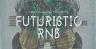 Futuristic RnB