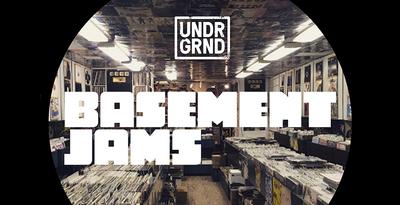 Basement jams 1000x512