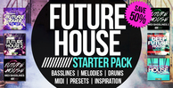 Hy2futurehousestarterbundlebanner