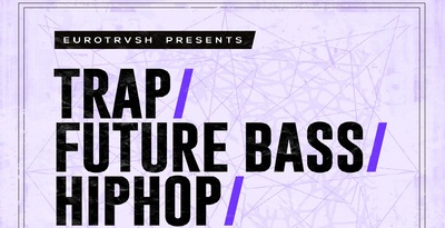 Trap  future bass  hiphop loops 1000 x 512