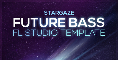 Stargaze future bass 1000 x 512