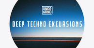 Deep techno excursions 1000x512