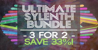 Sst027 sylenth sale bundle 1000x512