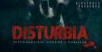Disturbia 1000x512