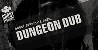 Dungeondub banner big