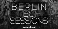 1000 x 512 berlin tech sessions