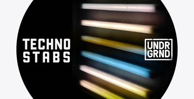 Techno stabs 1000x512